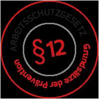 Unterweisungs-Manager-Universum-Verlag-Arbeitsschutzgesetz-1