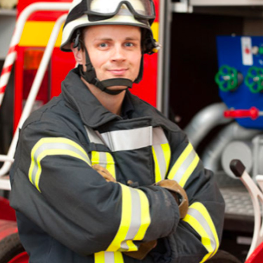 Unterweisungs-Manager-Modul-Brandschutz