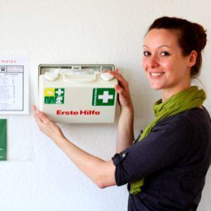 Unterweisungs-Manager-Modul-Erste-Hilfe