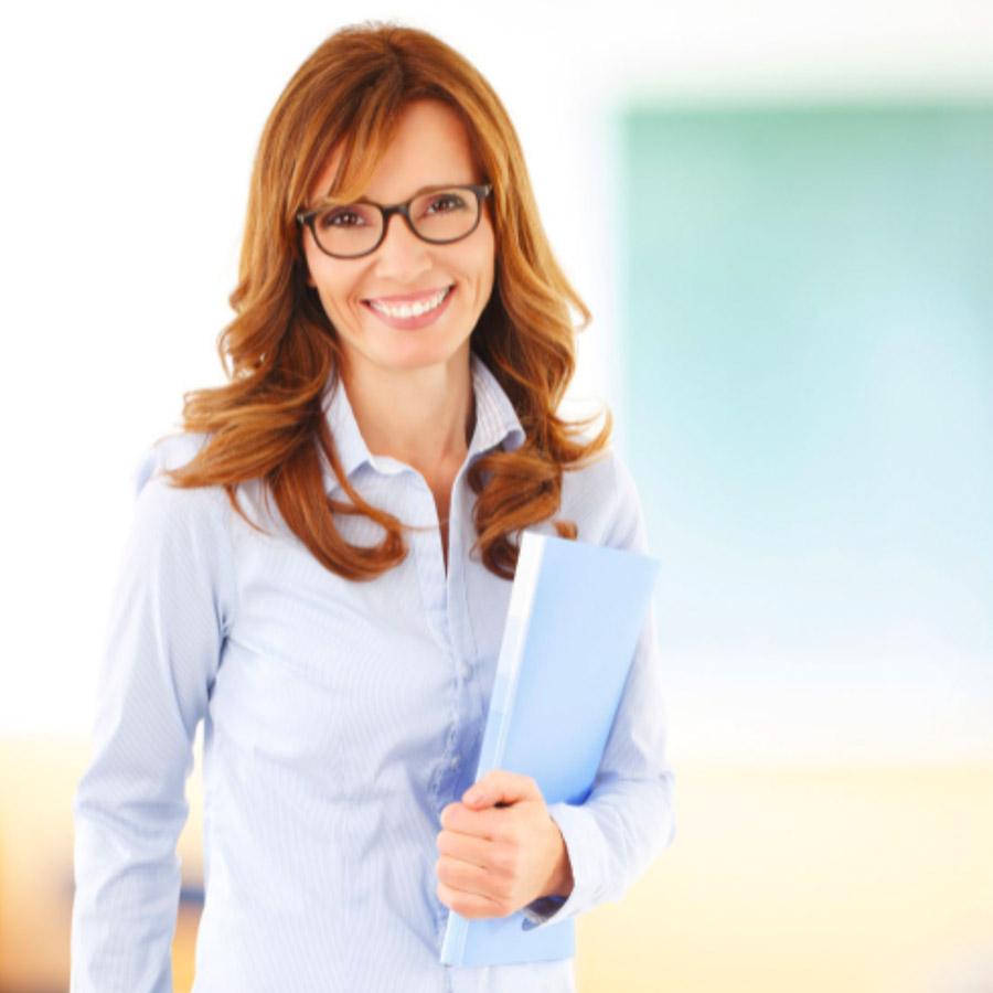 Unterweisungsthema-Modul-Grundregeln für Sicherheit und Gesundheit bei der Arbeit