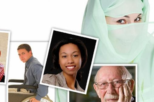 Unterweisungsthema Allgemeines Gleichbehandlungsgesetz (AGG) für Führungskräfte