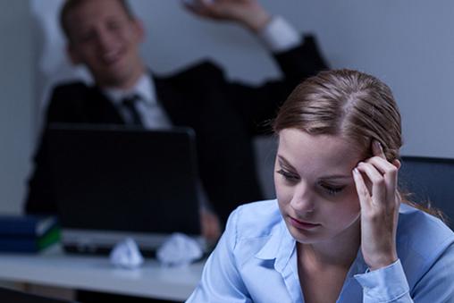 Unterweisungsthema Allgemeines Gleichbehandlungsgesetz (AGG) für Mitarbeiter