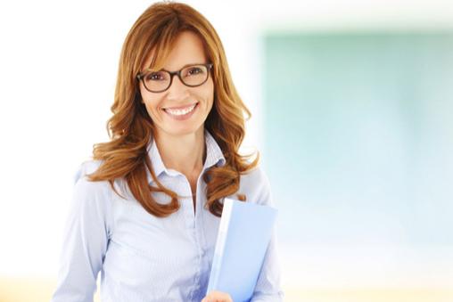 Unterweisungsthema Grundregeln für Sicherheit und Gesundheit bei der Arbeit