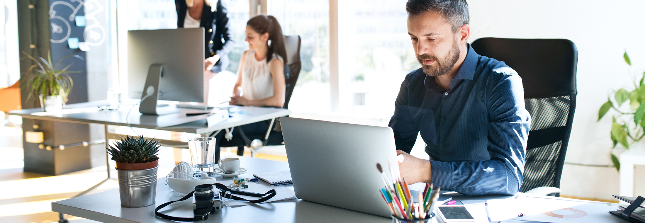 Unterweisungen effizienter gestalten mit der Online-Plattform für webbasiertes E-Learning