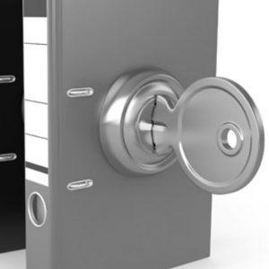 Unterweisungsthema-Modul-Datenschutz