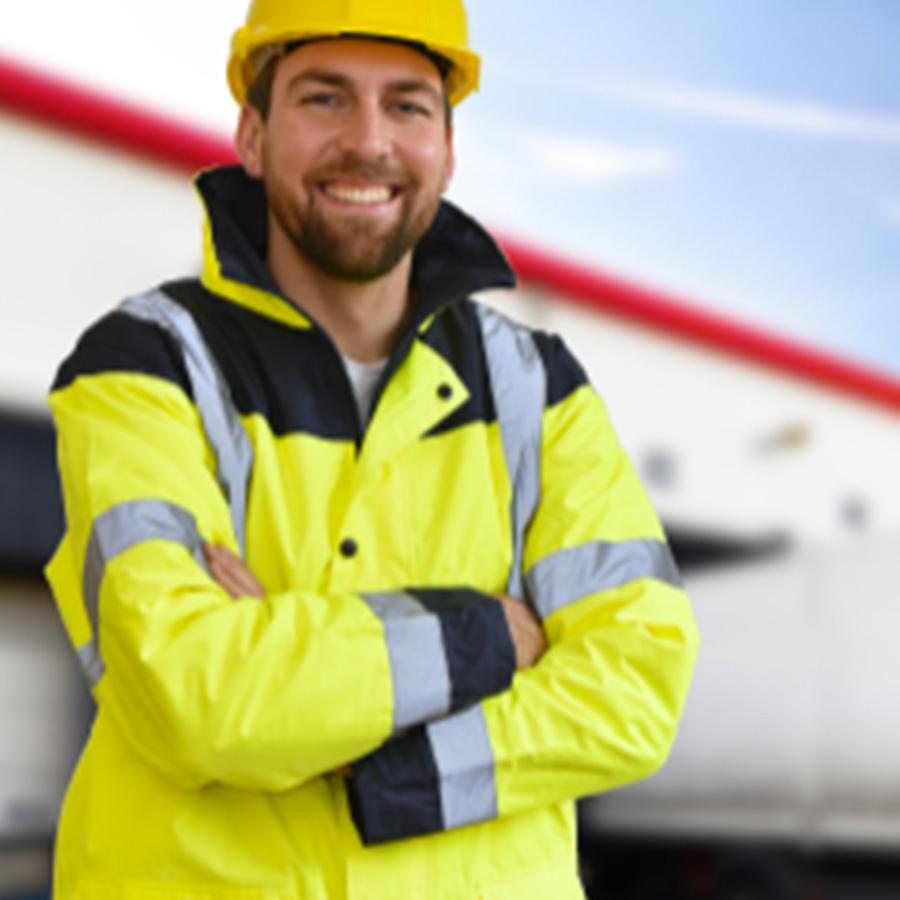 Unterweisungs-Manager-Module-Ladungssicherung