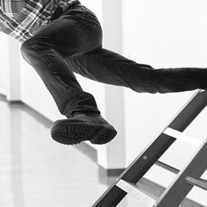 Unterweisungs-Manager-Module-Leitern-und-Tritte