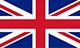 Unterweisungs-Manager-Themen-Sprache-Grossbritannien