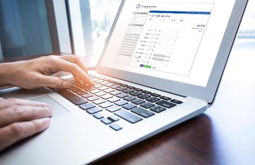 Analyzer: Unterweisungen dokumentieren und auswerten