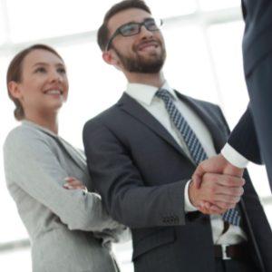 Unterweisungs-Manager-Module-Compliance