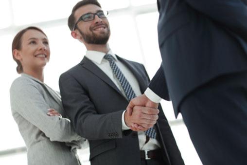 Unterweisungs-Manager-Themen-Compliance