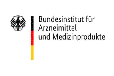 Unterweisungs-Manager-Universum-Referenzen-Bundesinstitut-Arznei-Medizin-2
