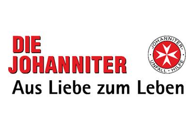 Unterweisungs-Manager-Universum-Referenzen-Johanniter