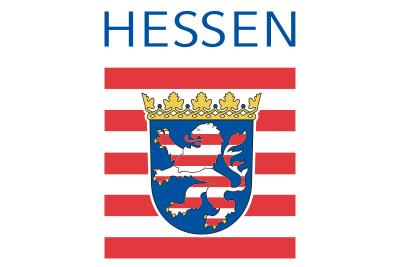 Unterweisungs-Manager-Universum-Referenzen-hessen