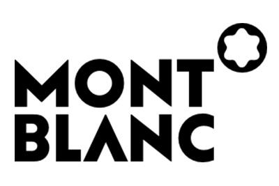 Unterweisungs-Manager-Universum-Referenzen-mont-blanc