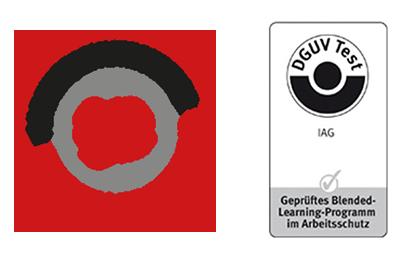 Unterweisungs-Manager-Universum-Verlag-Sidebar-Siegel-2